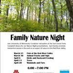 Nature Night flyer 2017.jpg